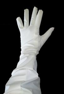 1 gant de lune