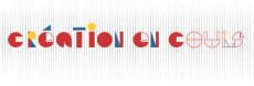 logo-Creation-en-cours-679x350