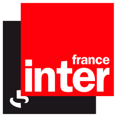 1200px-France_inter_2005_logo.svg