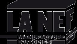 la-nef-logo