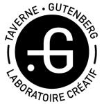 logo-taverne-1
