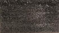 Enregistrement 1960 _ Nawelle Aïnèche _ 2018