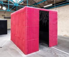 Oeuvres expo Les Nouveaux Sauvages - 020 - 3046