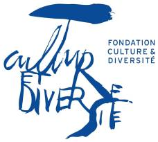 Fondation-Culture-Diversite