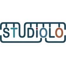 Logo Studiolo