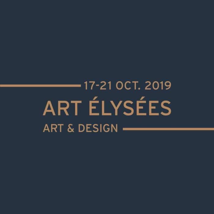 Logo_Art-Elysees_2019