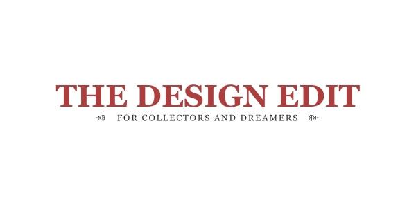 the-design-edit-fb-image