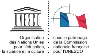 En partenariat avec l'Unesco